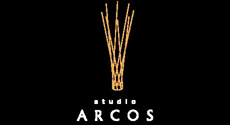 スタジオアルコス